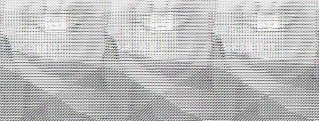 خرید سیم کارت های رند 912 همراه اول تهران